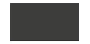 Logotipo Centra Café