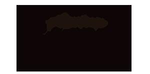 Logotipo Rodilla - franquicia de EatOutTravel
