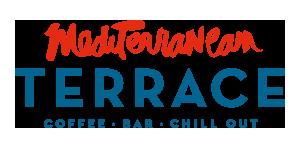 Logotipo Mediterranean Terrace