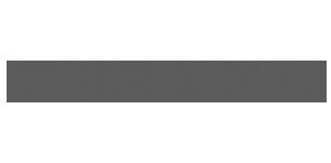 Logotipo INNIS & GUNN