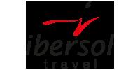 Ibersol Travel